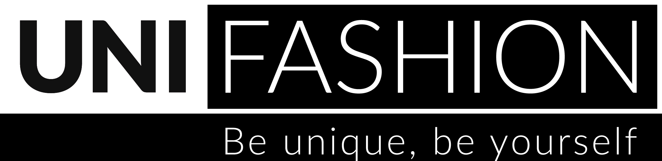 UniFashion